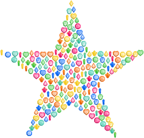 https://openclipart.org/image/300px/svg_to_png/283721/Colorful-Gems-Star.png