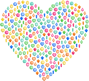 https://openclipart.org/image/300px/svg_to_png/283722/Colorful-Gems-Heart.png