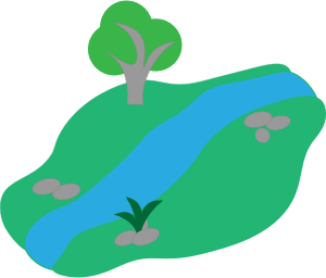 https://openclipart.org/image/300px/svg_to_png/283723/basic-stream.png