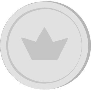 https://openclipart.org/image/300px/svg_to_png/283728/Silver-coin-2017072626.png