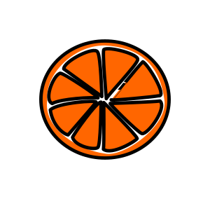 https://openclipart.org/image/300px/svg_to_png/283737/sliced-orange.png