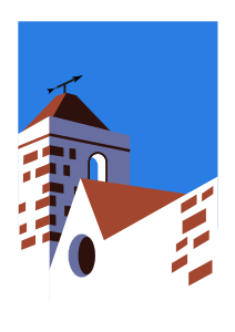 https://openclipart.org/image/300px/svg_to_png/283771/campanile.png