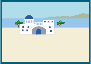https://openclipart.org/image/300px/svg_to_png/283772/casa-blu.png