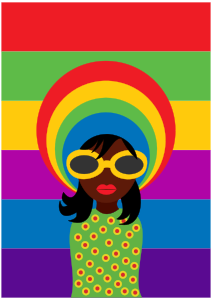 https://openclipart.org/image/300px/svg_to_png/283774/donna-estate.png