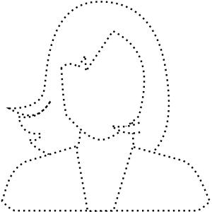 https://openclipart.org/image/300px/svg_to_png/283775/female-user-dotted-outline.png