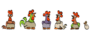 https://openclipart.org/image/300px/svg_to_png/283814/kippenhok.png