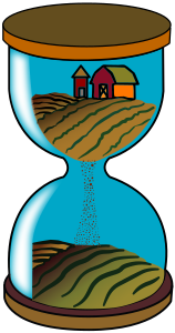 https://openclipart.org/image/300px/svg_to_png/283817/harvest-time.png