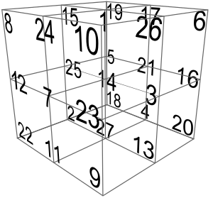 https://openclipart.org/image/300px/svg_to_png/283827/cubo-magico-2.png