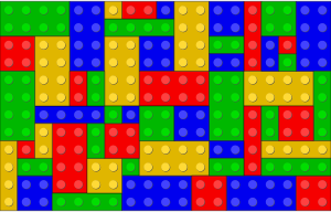 https://openclipart.org/image/300px/svg_to_png/283832/LegoBackground.png