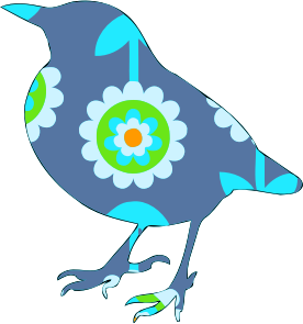 https://openclipart.org/image/300px/svg_to_png/283837/FloralBird1.png