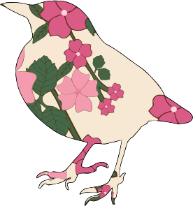 https://openclipart.org/image/300px/svg_to_png/283838/FloralBird3.png