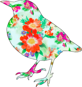 https://openclipart.org/image/300px/svg_to_png/283840/FloralBird2.png