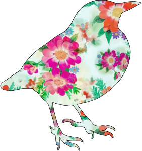 https://openclipart.org/image/300px/svg_to_png/283841/FloralBird5.png