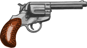 https://openclipart.org/image/300px/svg_to_png/284039/Gun21.png