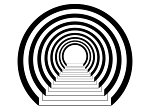https://openclipart.org/image/300px/svg_to_png/284059/tunnel-1.png