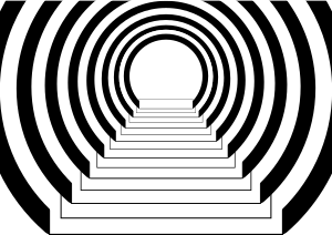 https://openclipart.org/image/300px/svg_to_png/284060/tunnel-2.png