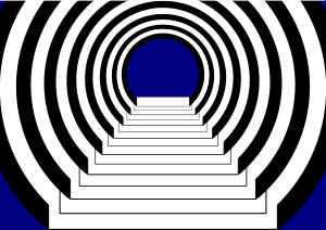 https://openclipart.org/image/300px/svg_to_png/284061/tunnel-3.png