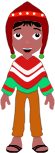 https://openclipart.org/image/300px/svg_to_png/284065/nuevo-cholito.png