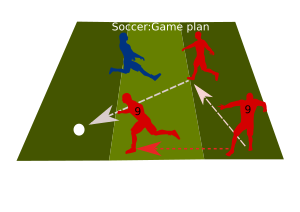 https://openclipart.org/image/300px/svg_to_png/284094/SoccerGame.png