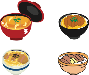 https://openclipart.org/image/300px/svg_to_png/284098/gahag-0059988640.png