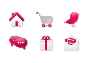 https://openclipart.org/image/300px/svg_to_png/284099/Icons_pink.png