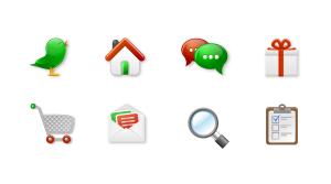https://openclipart.org/image/300px/svg_to_png/284100/Icons_color_candy.png