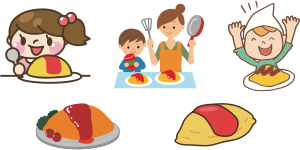 https://openclipart.org/image/300px/svg_to_png/284101/gahag-0015769104.png