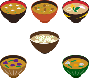 https://openclipart.org/image/300px/svg_to_png/284102/gahag-0028247698.png