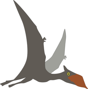 https://openclipart.org/image/300px/svg_to_png/284337/sinopterus.png