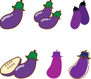 https://openclipart.org/image/300px/svg_to_png/284362/1501873094.png