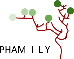 https://openclipart.org/image/300px/svg_to_png/284365/Family-Trees-2017080437.png
