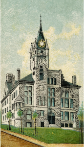 https://openclipart.org/image/300px/svg_to_png/284370/CigCardCourthouseMontana.png
