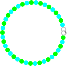 https://openclipart.org/image/300px/svg_to_png/284399/bracelet.png