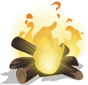 https://openclipart.org/image/300px/svg_to_png/284400/GlitchSimplifiedFire.png