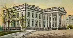 https://openclipart.org/image/300px/svg_to_png/284403/CigCardPresidentsHouseWashington.png