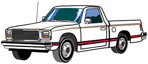 https://openclipart.org/image/300px/svg_to_png/284414/seventies-truck.png