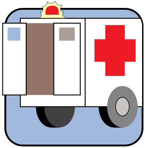 https://openclipart.org/image/300px/svg_to_png/284432/ambulance.png