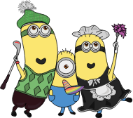 https://openclipart.org/image/300px/svg_to_png/284433/minions.png