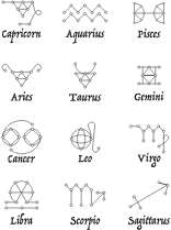 https://openclipart.org/image/300px/svg_to_png/284446/Line-Art-Zodiac-Signs.png