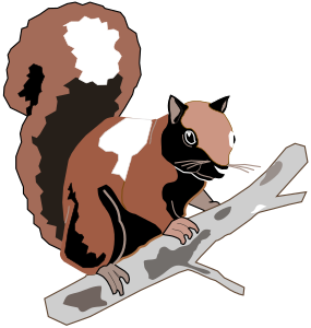 https://openclipart.org/image/300px/svg_to_png/284448/wood-squirrel.png