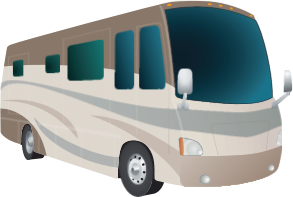 https://openclipart.org/image/300px/svg_to_png/284449/Motorhome-Cartoon.png