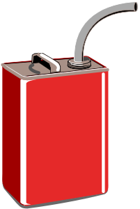 https://openclipart.org/image/300px/svg_to_png/284450/gas-can.png
