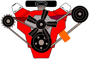 https://openclipart.org/image/300px/svg_to_png/284454/v8-engine.png