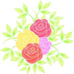 https://openclipart.org/image/300px/svg_to_png/284520/Roses7Colour3.png