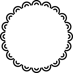https://openclipart.org/image/300px/svg_to_png/284522/TargetFrame2.png