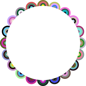 https://openclipart.org/image/300px/svg_to_png/284523/TargetFrame2Colour.png