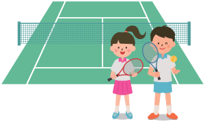 https://openclipart.org/image/300px/svg_to_png/284525/publicdomainq-tennis_players.png