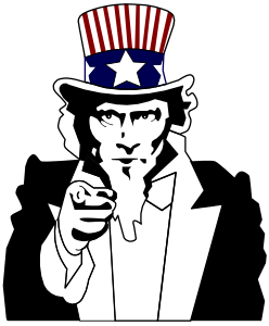 https://openclipart.org/image/300px/svg_to_png/284527/uncle-sam.png