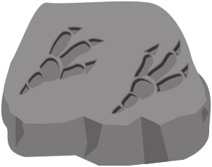 https://openclipart.org/image/300px/svg_to_png/284530/publicdomainq-fossil_footprint_dinosaur.png