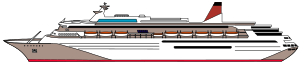 https://openclipart.org/image/300px/svg_to_png/284531/ocean-cruise-ship.png